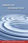 American Foundations : Roles and Contributions - eBook