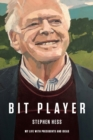 Bit Player : My Life with Presidents and Ideas - eBook