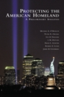 Protecting the American Homeland : One Year On - eBook