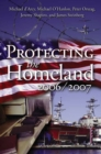 Protecting the Homeland 2006/2007 - eBook