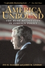 America Unbound : The Bush Revolution in Foreign Policy - eBook