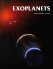Exoplanets - Book
