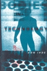 Bodies In Technology - Book