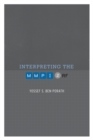 Interpreting the MMPI-2-RF - Book