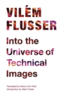 Into the Universe of Technical Images - Book