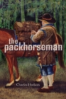 The Packhorseman - eBook
