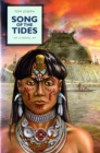 Song of Tides - eBook