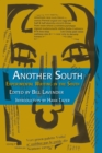 Another South : Experimental Writing in the South - eBook