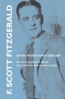 F. Scott Fitzgerald in the Twenty-First Century - eBook