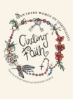 Circling Faith : Southern Women on Spirituality - eBook