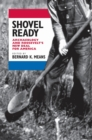 Shovel Ready : Archaeology and Roosevelt's New Deal for America - eBook
