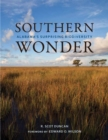 Southern Wonder : Alabama's Surprising Biodiversity - eBook