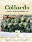 Collards : A Southern Tradition from Seed to Table - eBook