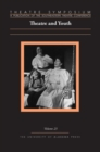 Theatre Symposium, Vol. 23 : Theatre and Youth - eBook