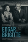 Edgar and Brigitte : A German Jewish Passage to America - eBook