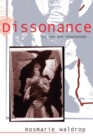 Dissonance (if you are interested) - eBook