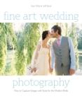 Fine Art Wedding Photography - Book