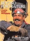 Beyond Portraiture - eBook