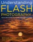 Understanding Flash Photography - Book