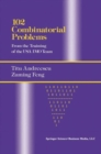 102 Combinatorial Problems : From the Training of the USA IMO Team - eBook