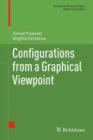 Configurations from a Graphical Viewpoint - eBook
