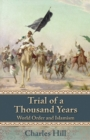 Trial of a Thousand Years - eBook