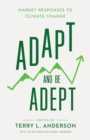 Adapt and Be Adept - eBook