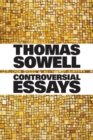 Controversial Essays - eBook