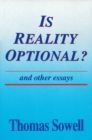 Is Reality Optional? - eBook