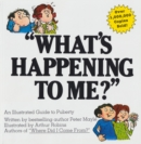 """What's Happening To Me?"" - eBook"