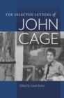 The Selected Letters of John Cage - Book