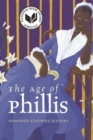 The Age of Phillis - Book