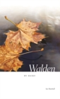 Walden by Haiku - eBook