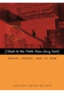 Closer to the Truth Than Any Fact : Memoir, Memory, and Jim Crow - eBook