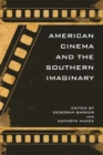 American Cinema and the Southern Imaginary - eBook