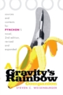 A Gravity's Rainbow Companion : Sources and Contexts for Pynchon's Novel - eBook