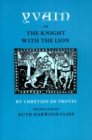 Yvain; or, The Knight with the Lion - eBook