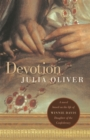 Devotion : A novel based on the life of Winnie Davis, Daughter of the Confederacy - eBook