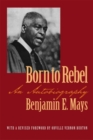 Born to Rebel : An Autobiography - eBook