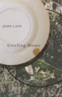 Circling Home - eBook