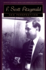 F. Scott Fitzgerald : New Perspectives - eBook