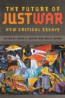 The Future of Just War : New Critical Essays - eBook