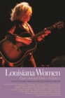 Louisiana Women : Their Lives and Times, Volume 2 - eBook