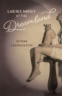Ladies Night at the Dreamland - eBook