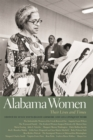Alabama Women : Their Lives and Times - eBook