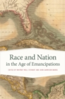 Race and Nation in the Age of Emancipations - eBook