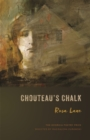 Chouteau's Chalk : Poems - eBook