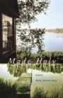 Made Holy : Essays - eBook