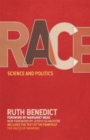 Race : Science and Politics - eBook