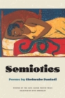 Semiotics : Poems - eBook